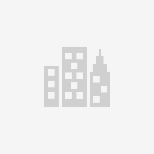 Pôle emploi - 200 rue Denis Papin - 76360 Barentin
