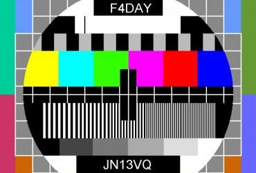 Programme télévision