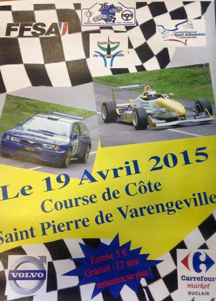 coursecotestpierre2015