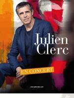 julien-clerc-concert