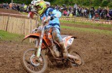 61eme motocross de Ste Austreberthe