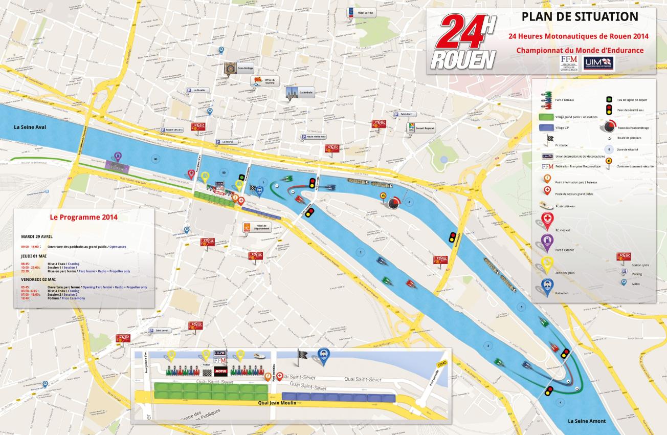 plan24h