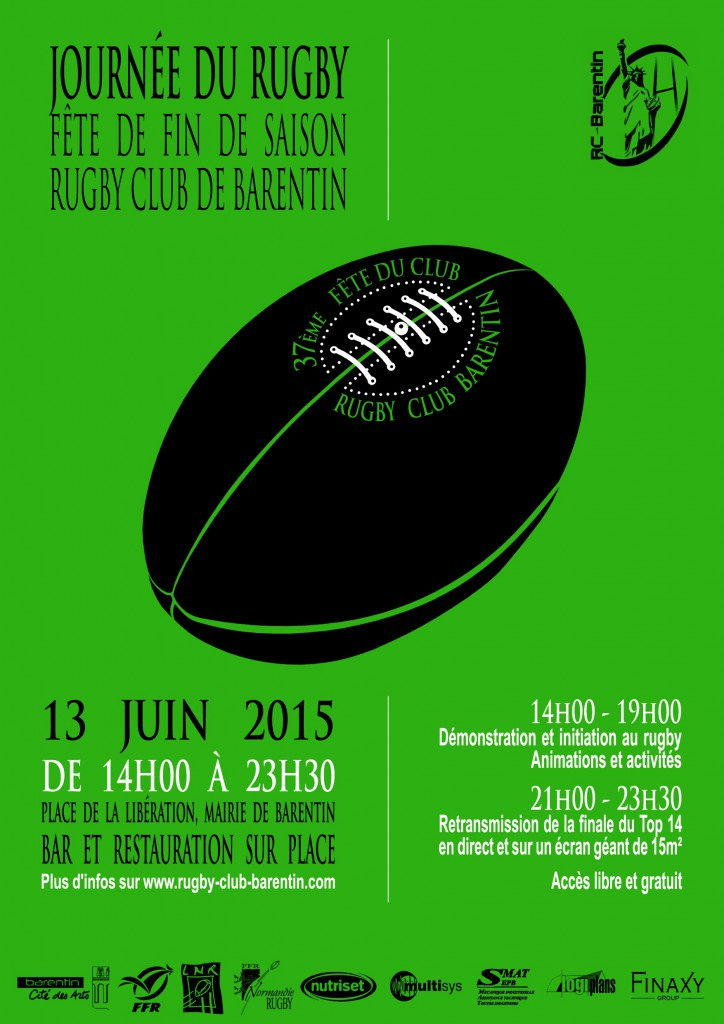 affiche_rugby2015