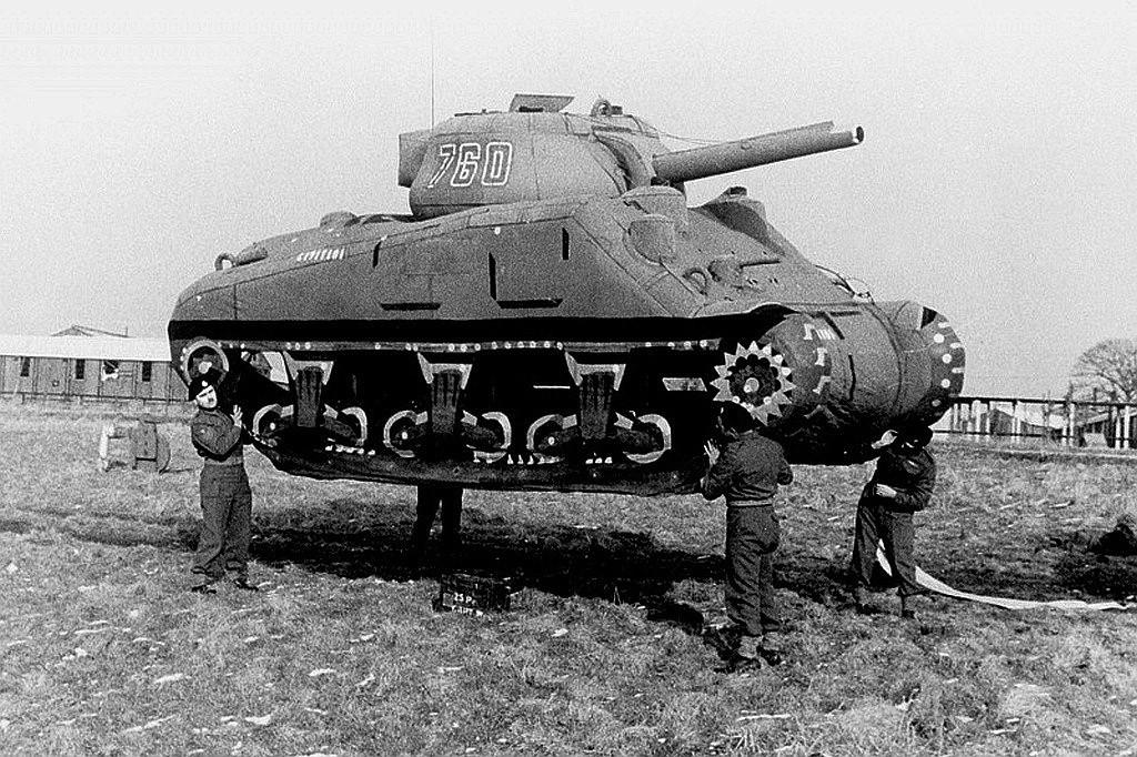fortitude-tank1