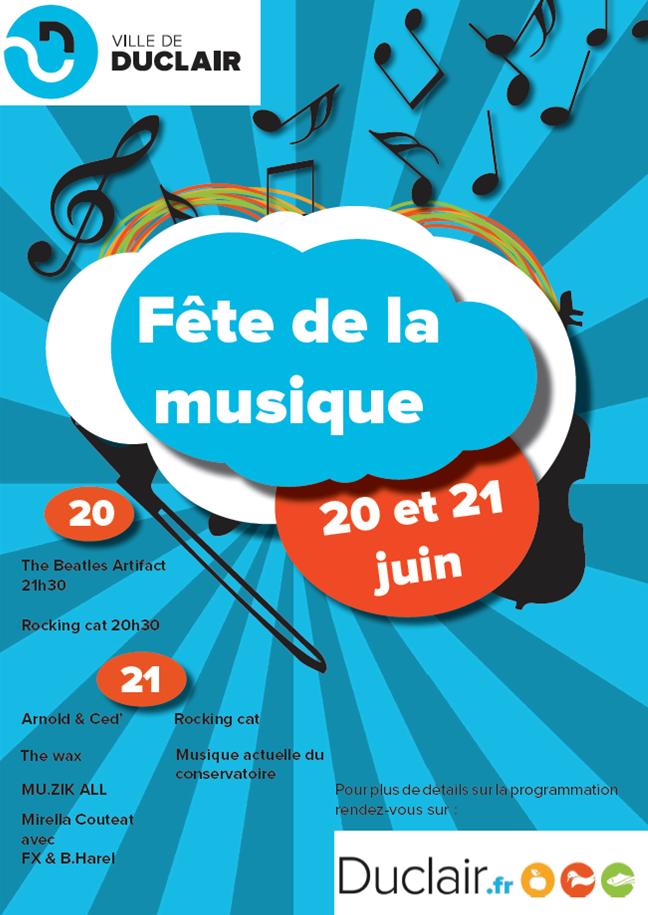 affiche-fête-de-la-musique-20158