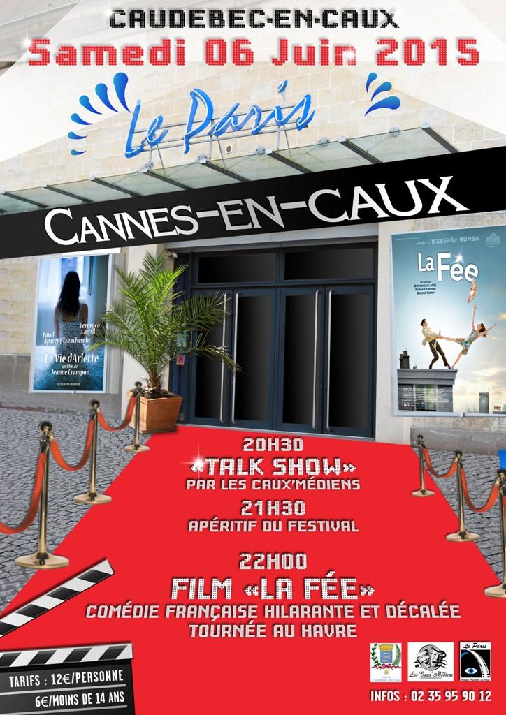 cannes-en-caux2015