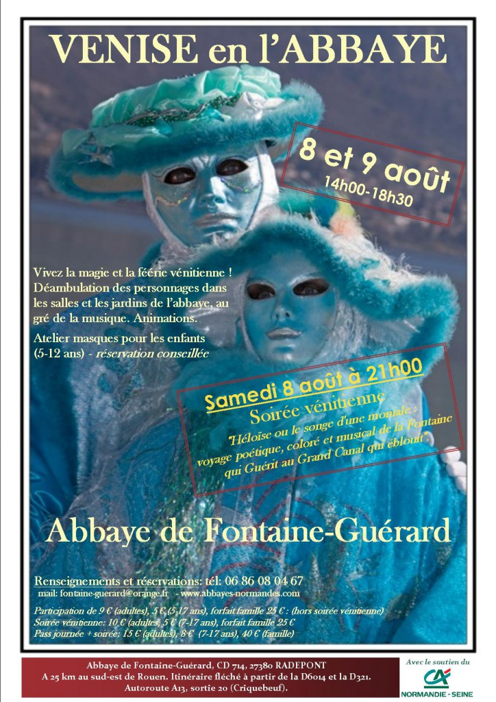 affiche-fontaine-guerard2015