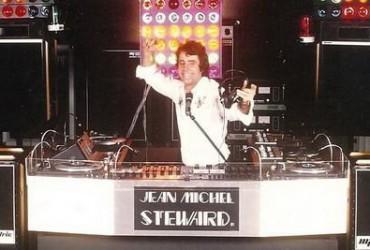 La folle histoire des années 80, spéciale discothèque