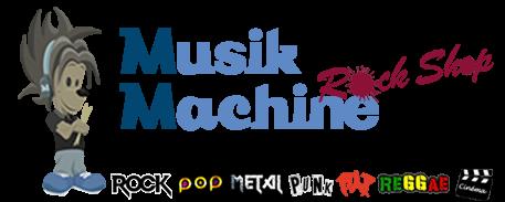 musikmachine-logo