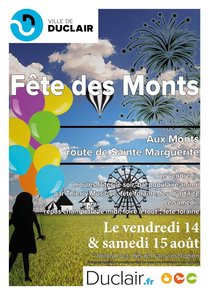 Affiche_fête-des-Monts