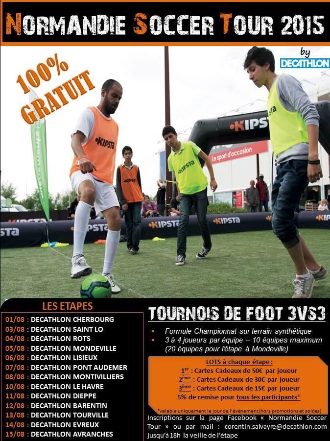 normandie_soccer_tout