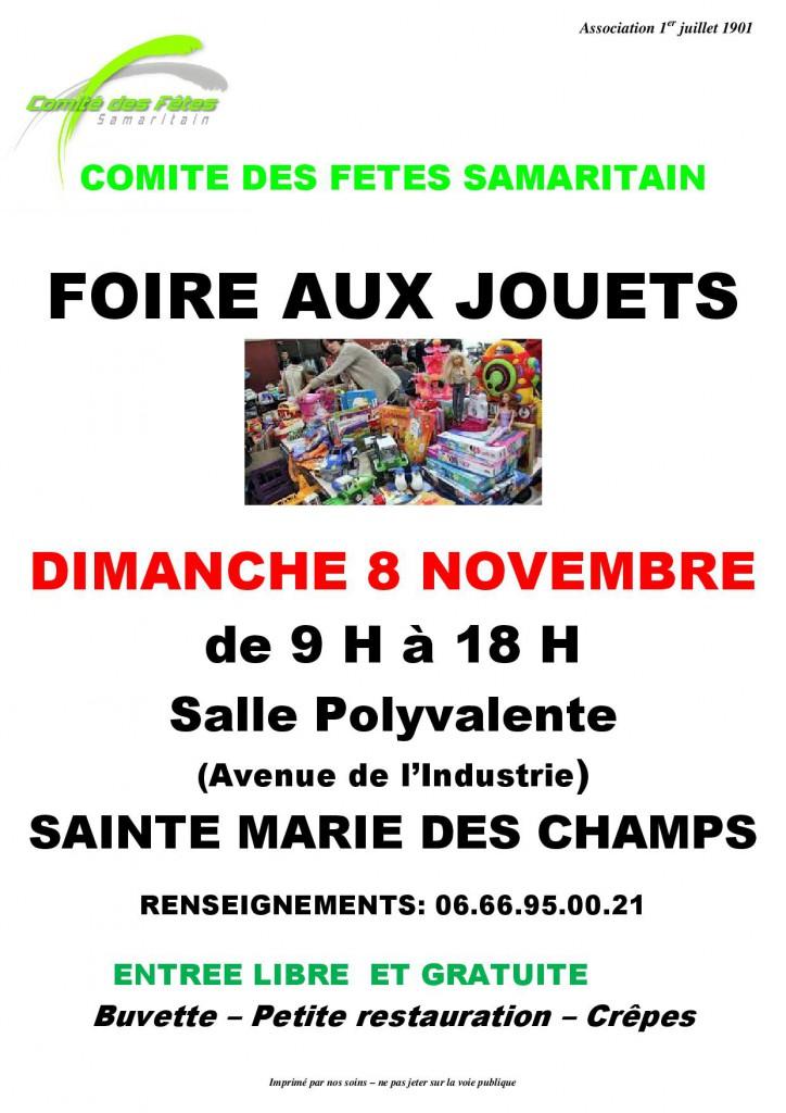 affiche-a-4-foire-aux-jouets-2015