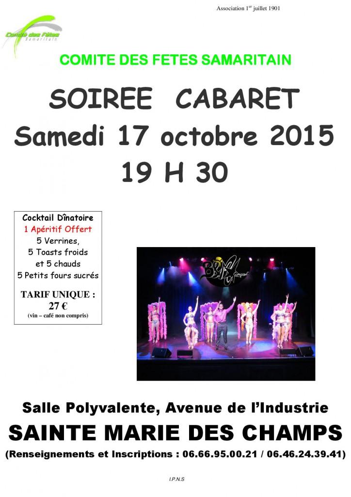 affiche-soiree-cabaret-2015-facebook