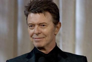 La folle histoire des années 80 spéciale David Bowie