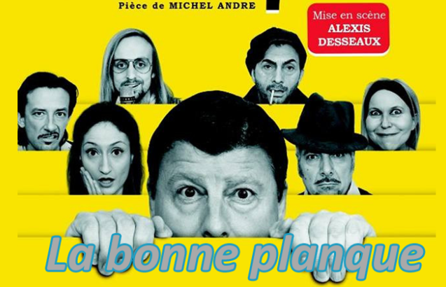 la-bonne-planque-piece-de-theatre-pavilly-halle-aux-grains-820x410