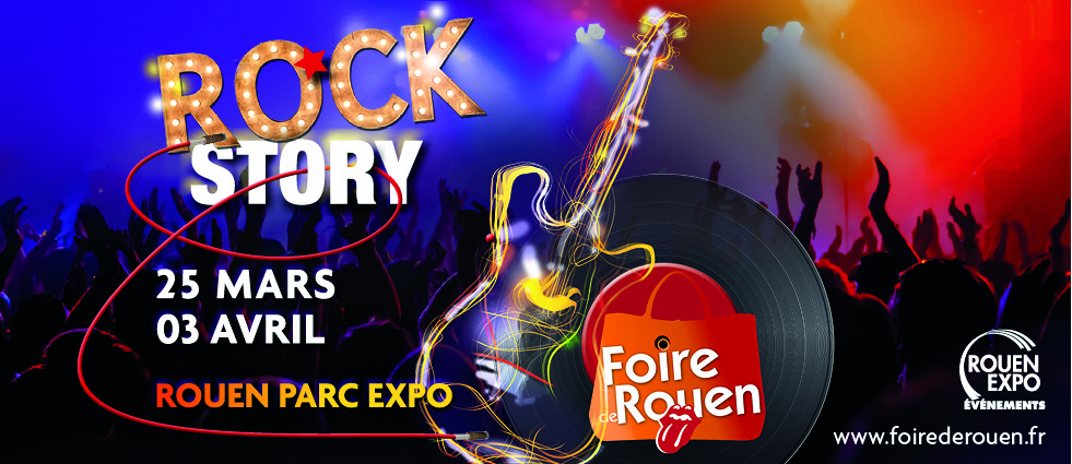 FoireInternationale_Rouen