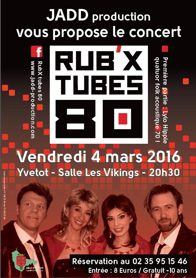Rubx_Tubes