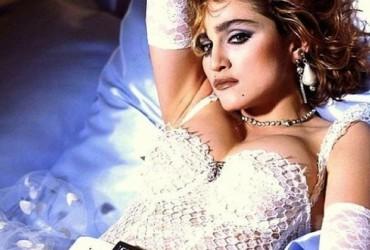 La folle histoire des années 80 spéciale Madonna