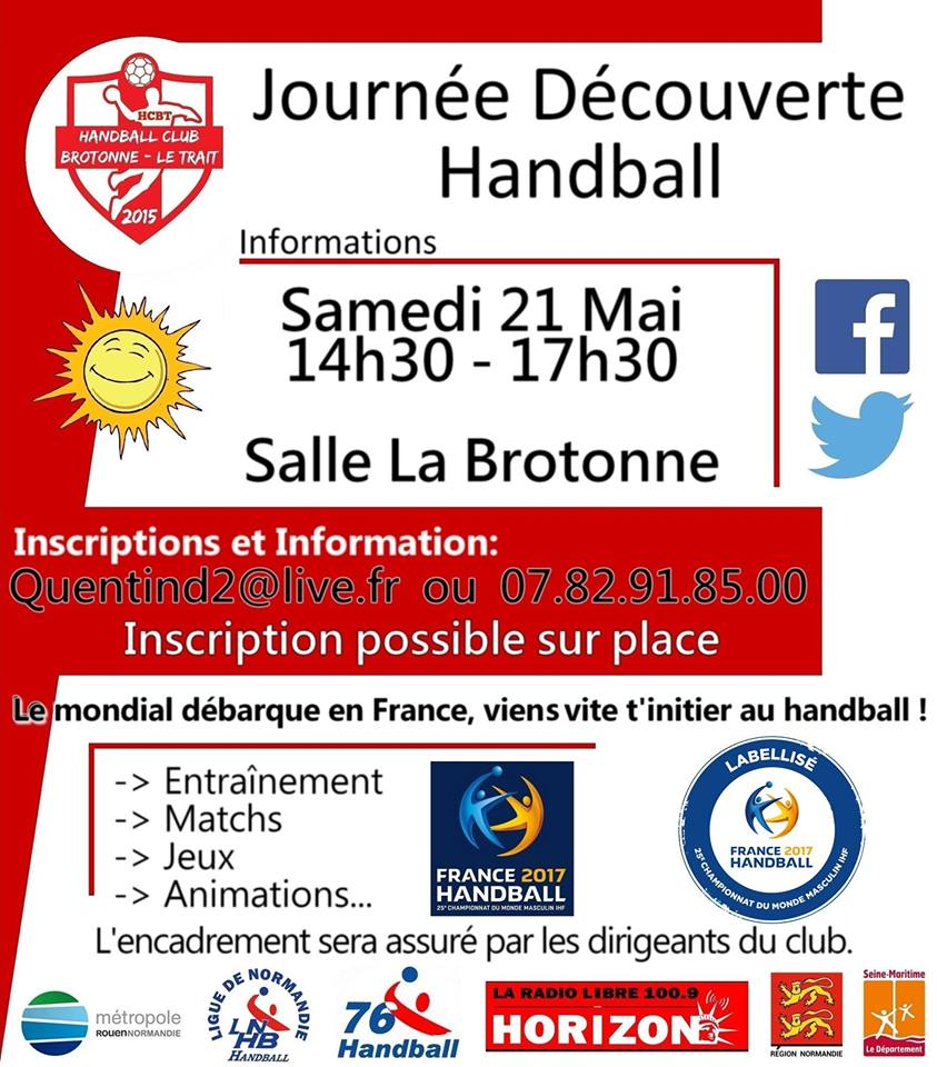 affiche_journee_handball