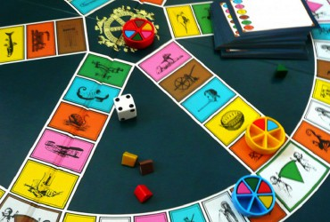 Trivial Pursuit 80