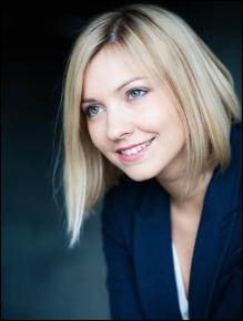 Julie Erikssen 3