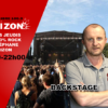 Backstage n°118