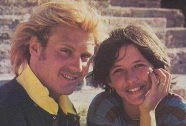 Duos des années 80