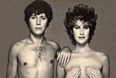 Anecdotes des années 80