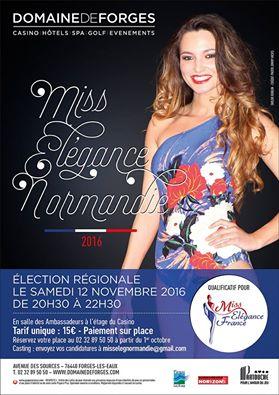 miss-elegance-normandie