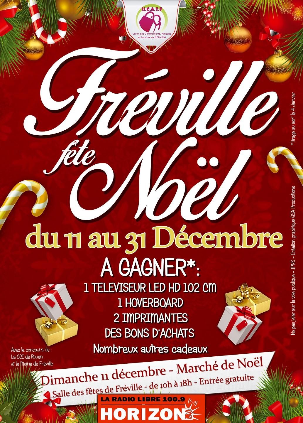 affiche-freville-2016-d