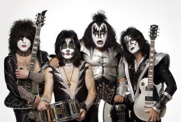 Hard Rock des années 80