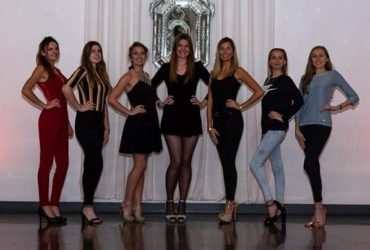 Miss Elegance Normandie