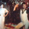 Spécial John Travolta