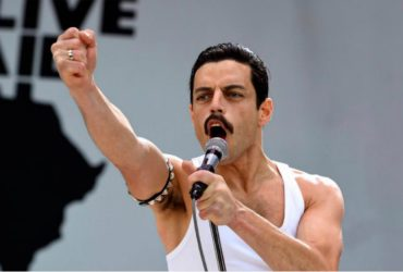 Bohemian Rhapsody le film