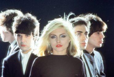 Spéciale Blondes 80