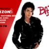 Spécial Michael Jackson