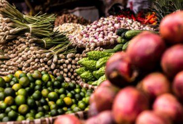 Votre marché Normand : Duclair