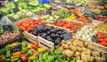 Votre marché Normand : Maromme