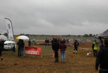 Normandie MX Club