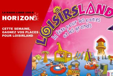LOISIRLAND 2020