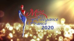 Miss élégance France