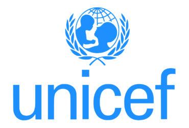 Horizon et Vous : UNICEF