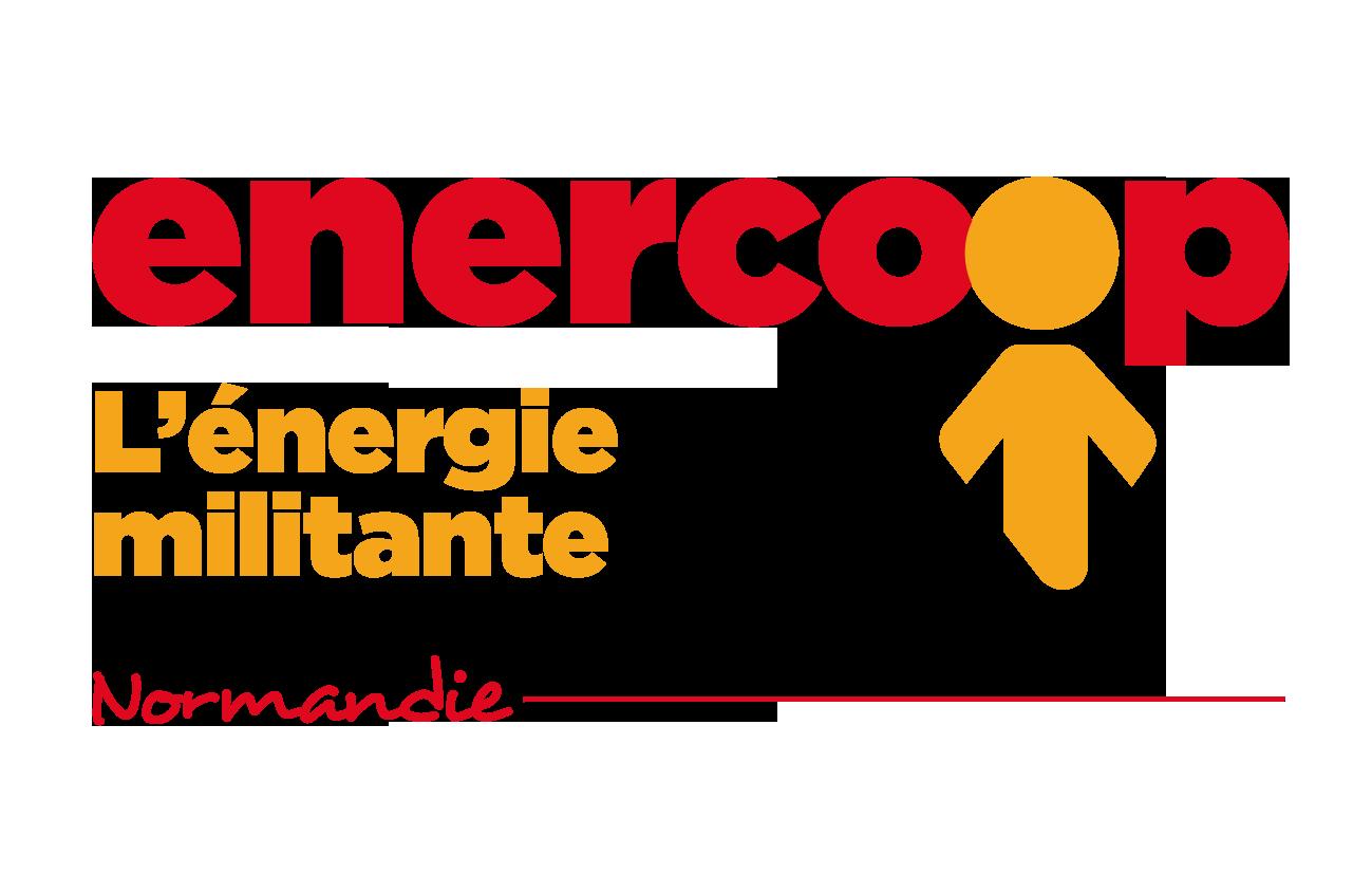 Logo actuel Enercoop