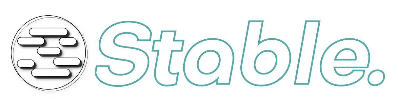 Logo d'illustration