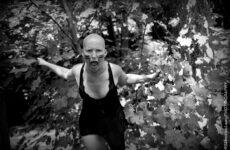 Octobre Rose, une expo photo a Barentin