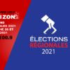 Elections régionales, les candidats